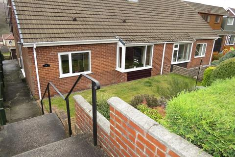 3 bedroom semi-detached house for sale - Birch Grove, Oughtibridge, Sheffield