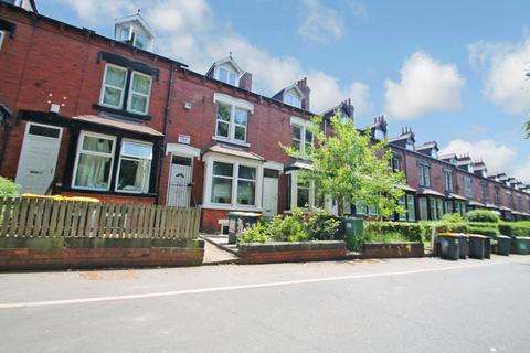 5 bedroom terraced house to rent - ALL BILLS INCLUDED - Langdale Terrace, Headingley