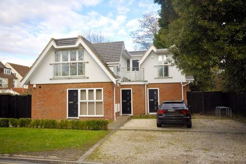 2 bedroom apartment for sale - Windmill Lane, Long Ditton
