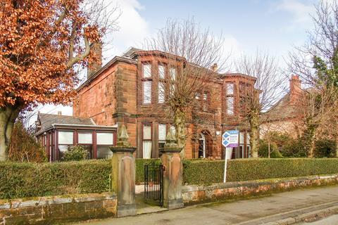 2 bedroom villa for sale - Dunbeth Avenue, Dunbeth, Coatbridge, ML5