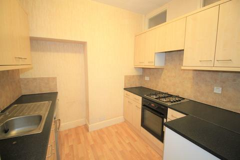 1 bedroom flat to rent - Newland Avenue, Hull