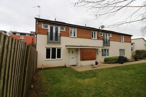 2 bedroom end of terrace house for sale - Watkin Road, Freeman's Meadow