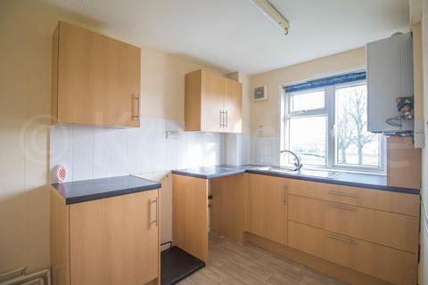 2 bedroom ground floor flat for sale - Hawkshead Walk, Marshfields, Bradford