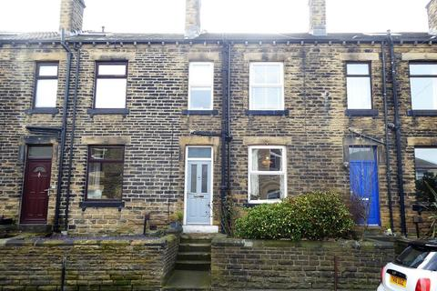 3 bedroom terraced house to rent - Thorpe Road, Pudsey