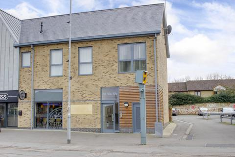 2 bedroom apartment for sale - Huntingdon Street, St. Neots