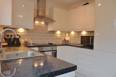 2 bedroom semi-detached house for sale - Collingwood Road, South Woodham Ferrers CM3