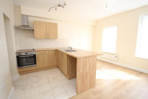1 bedroom apartment to rent - Camperdown, Gt Yarmouth