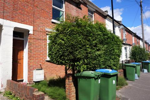 3 bedroom detached house to rent - Northcote Road,