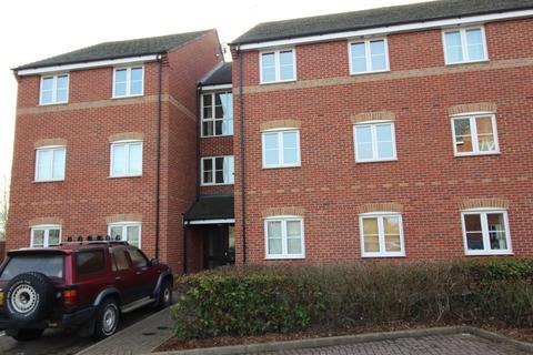2 bedroom ground floor flat to rent - Coney Lane, Longford, Coventry