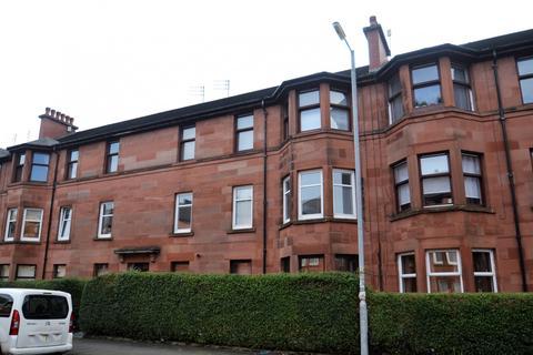 3 bedroom flat for sale -  Cartside Street,  Battlefield, G42