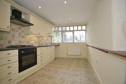 2 bedroom detached house for sale - Rotton Row, Raunds, Northamptonshire