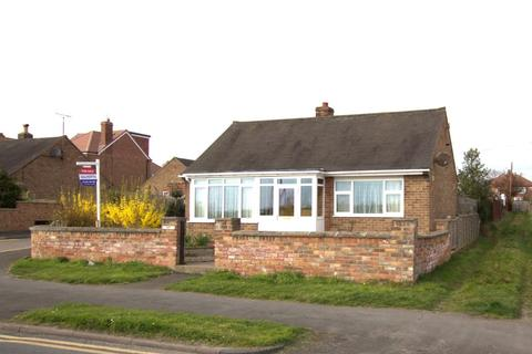2 bedroom detached bungalow for sale - Sewerby Road, Bridlington