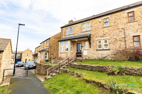 3 bedroom semi-detached house for sale - Red Oak Lane, Stannington, S6 6BF - Very Well Presented