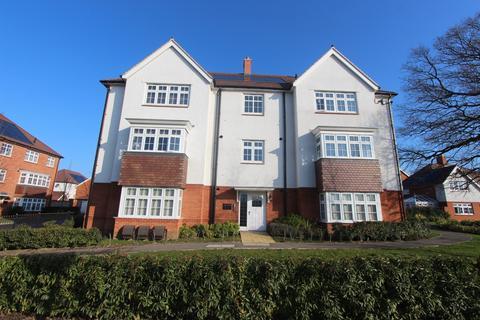 2 bedroom apartment for sale - Cobnut Avenue, Maidstone, Kent, ME15
