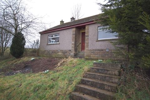 3 bedroom detached bungalow to rent - Acreknowe Cottage, Hawick, Scottish Borders, TD9