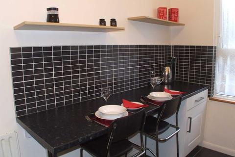 1 bedroom flat to rent - GRINDLE ROAD, Longford, Coventry, CV6