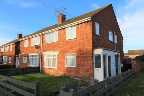 2 bedroom maisonette for sale - Yarningale Road , Willenhall, Coventry
