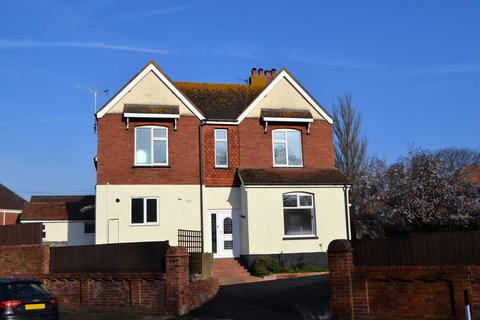 5 bedroom detached house for sale - Lyndhurst Road, Exmouth