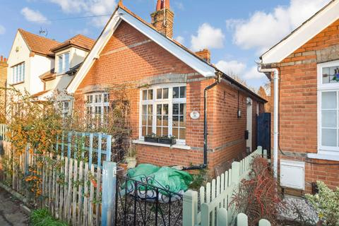 3 bedroom detached bungalow for sale - Rosebery Road, Chelmsford
