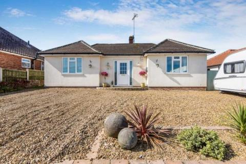 4 bedroom detached bungalow for sale - Olive Road, New Costessey, Norwich