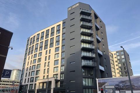 2 bedroom apartment to rent - The Forum, Birmingham, B5