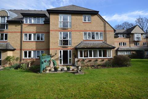 1 bedroom ground floor flat for sale - Hendon Grange, 420 London Road, Leicester, LE2 2PY