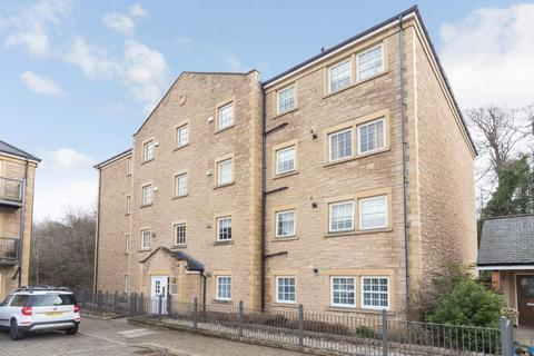 2 bedroom flat for sale - 31/11 Woodhall Millbrae, Juniper Green, EH14 5BH
