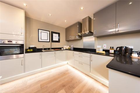2 bedroom flat for sale - Fletton Quays, Southbank, East Station Road, Peterborough, PE2