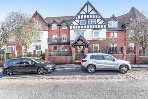 1 bedroom flat for sale - Sunningdale, Berkshire, SL5