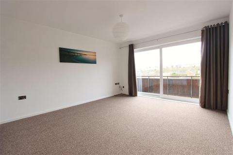 2 bedroom flat to rent - Bannerdale Close, Sheffield, S11 9FH