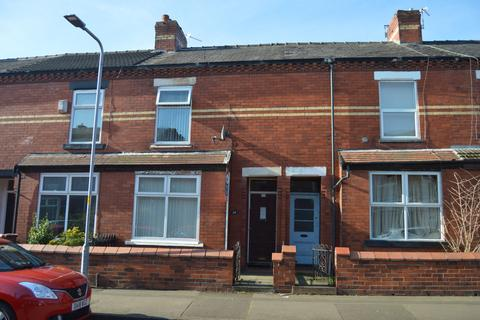 3 bedroom terraced house for sale - Montreal Street, Manchester, M19