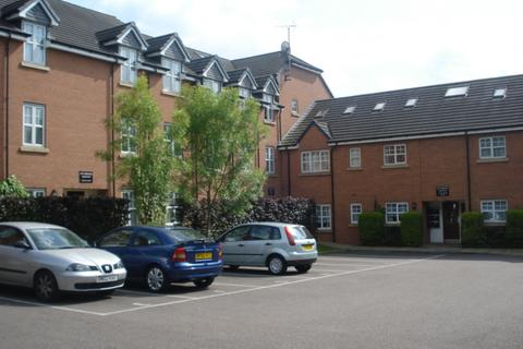 2 bedroom apartment to rent - Ivy House, 97 Lichfield Road, Walsall Wood, Walsall, WS9