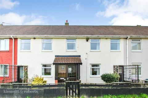 4 bedroom terraced house for sale - Woodland View, West Rainton, Co Durham, DH4