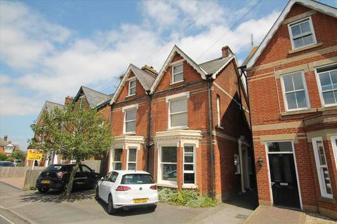 1 bedroom apartment to rent - Ranelagh Road, Felixstowe