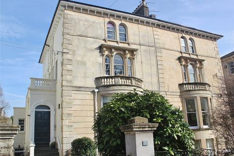 2 bedroom apartment for sale - Chertsey Road, Bristol, Somerset, BS6