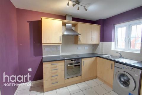 2 bedroom flat to rent - Regency Court