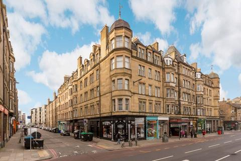 2 bedroom flat for sale - 2/10 Lochrin Place, Edinburgh, EH3 9QY
