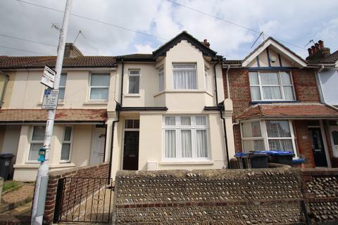 3 bedroom house to rent - Ham Road, BN11