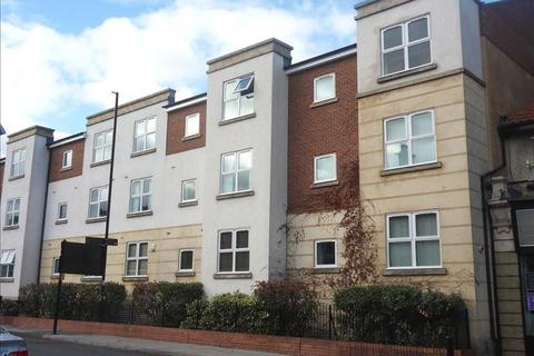2 bedroom flat to rent - Collingwood Mews, Gosforth, Newcastle Upon Tyne, Tyne & Wear, NE3 1BF