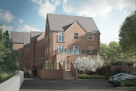 1 bedroom flat for sale - TUMBLING WEIR COURT, OTTERY ST MARY