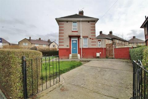 2 bedroom semi-detached house for sale - 20 Barrie Drive, SHEFFIELD, South Yorkshire