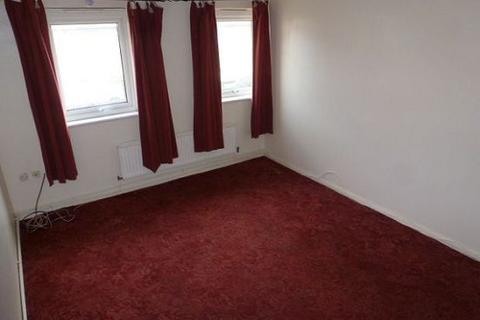 1 bedroom flat to rent - Brudenell, Orton Goldhay, Peterborough, PE2 5SX