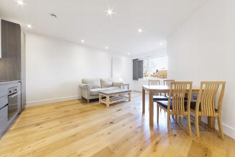 2 bedroom apartment to rent - Riverdale House, 68 Molesworth Street, Lewisham, LONDON, SE13