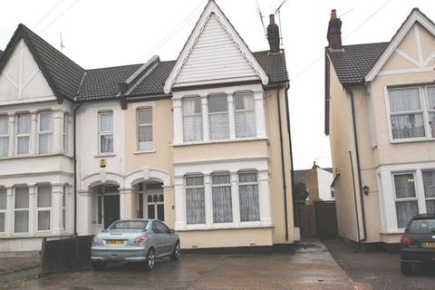 2 bedroom apartment for sale - Meteor Road, Westcliff-On-Sea SS0 8DG,