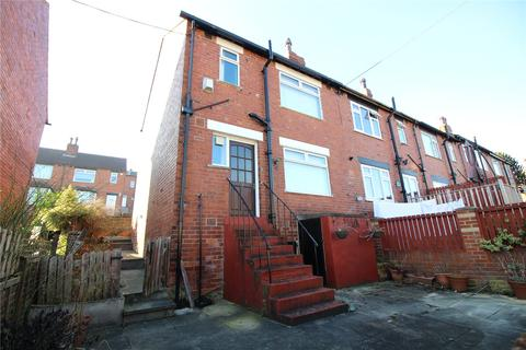 3 bedroom end of terrace house for sale - Aston Place, Leeds, West Yorkshire, LS13