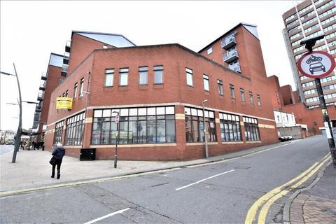 Serviced office to rent - No 1 The Guild, Church Street, Preston, Lancashire, PR1 3BQ