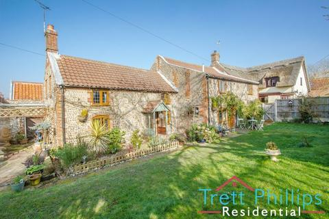 4 bedroom cottage for sale - Stonebridge Road, Witton