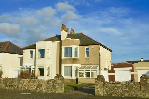 3 bedroom semi-detached villa for sale - Blackburn Drive, Ayr
