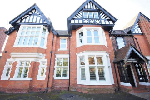 2 bedroom apartment for sale - The Manor House, Moseley - TWO BEDROOM GROUND FLOOR APARTMENT WITH EN-SUITE SHOWER ROOM IN PRIME MOSELEY LOCATION!