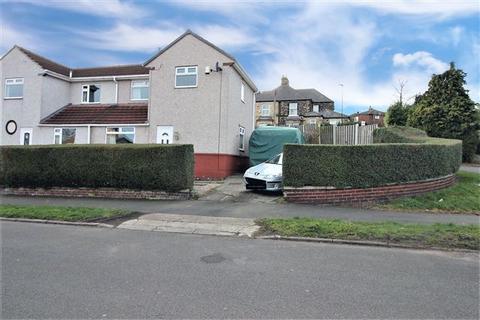 2 bedroom semi-detached house for sale - Newlands Grove, Intake, Sheffield, S12 2FU